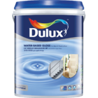 Dulux Water-Based Gloss