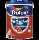Dulux Weathershield Roof