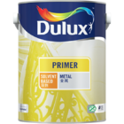 Dulux Primer