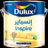 Inspire Interior