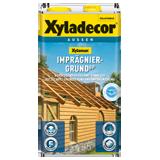 Xyladecor Xylamon Imprägniergrund BP