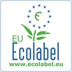 logo_EcoLabel_BE_FR