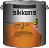 Cetol BLX Pro Top