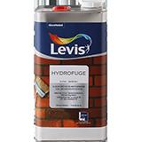 Levis Hydrofuge