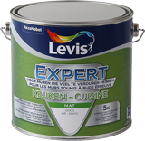 Levis Expert Keuken
