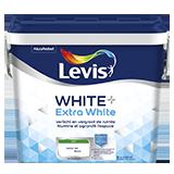 Extra White+
