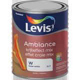 Ambiance Krijteffect Mix