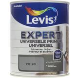 Expert Universele Primer Binnen/Buiten Grijs