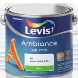 Ambiance Lak Mat Mix