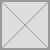 Levis Hittebestendige verf Spray