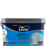 Levis Muurtegels High Gloss