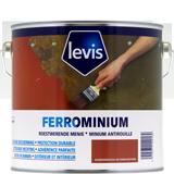 Levis Ferrominium