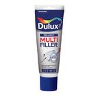 Dulux tmel Multifiller