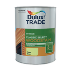 Dulux Trade Classic Select Woodstain