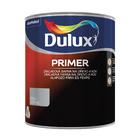 Dulux SB primer