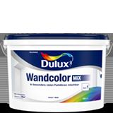 Wandcolor Mix
