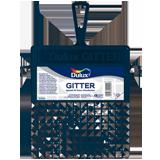 Gitter