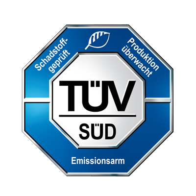 logo_Tüv_de_de