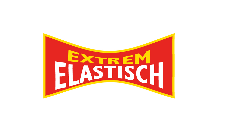 WSF Extremelastisch