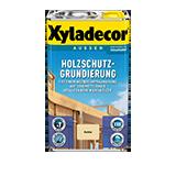 Xyladecor Holzschutz-Grundierung -  auf Lösemittelbasis
