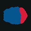 Logo_M1_DK_DK