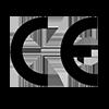 Logo_CE_DK_DK