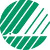 logo_NordicEcolabel_DK_DK