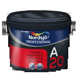 Nordsjö Professional A20