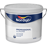 Nordsjö Professional Allround