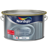 Nordsjö Original Grunder Metal
