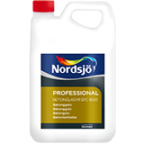 Nordsjö Professional Betonlasur EFC800
