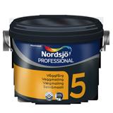 Nordsjö Professional 5