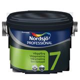 Nordsjö Professional 7