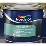 Nordsjö Professional Traditional Hæftegrunder
