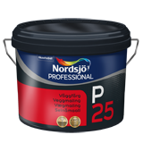 Nordsjö Professional P25