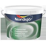 Nordsjö Original Finspartel