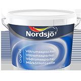 Nordsjö Original Vådrumsspartel