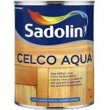 Celco Aqua, matt