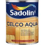 Celco Aqua, läikiv