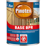 PInotex Base BPR