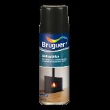 Anticalórica Spray