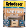Lasur Extra Mate Aquatech