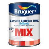 Dux Brillante Mix