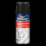 Esmalte Multiuso Mate - Spray