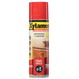 Xylamon Matacarcomas Plus Spray