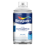 SPRAY MULTISUPERFICIE BRILLANTE