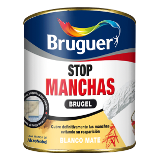 Stop Manchas Brugel