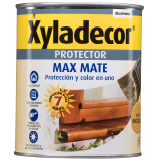 Protector Max Mate