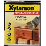 Xylamon Matacarcomas Plus