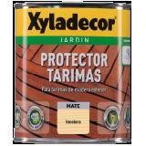 Protector para Tarimas Aquatech